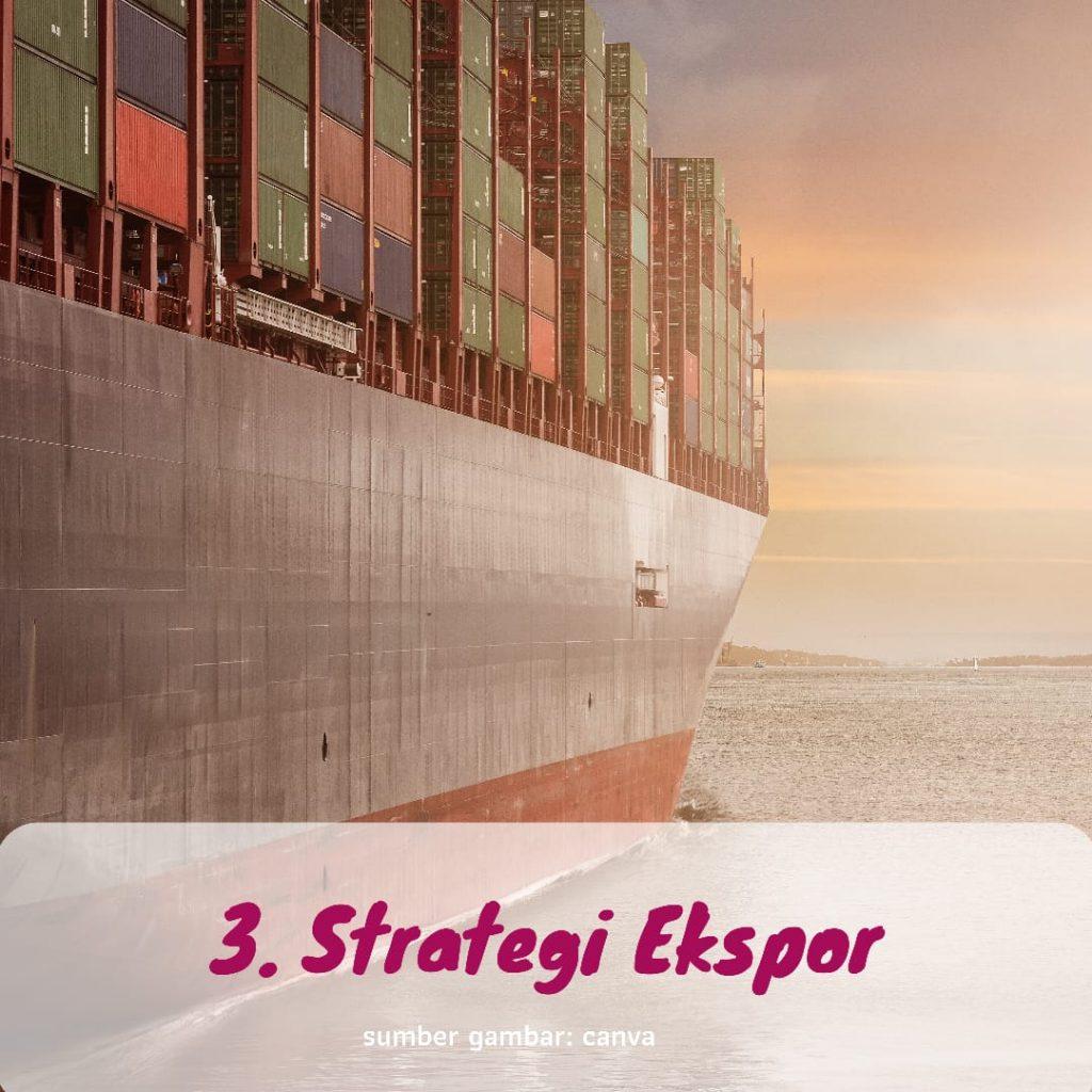 3 strategi yang membuat Korea Selatan berkembang Pesat