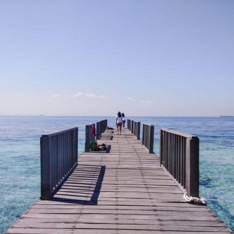 Kodingareng Keke Sulawesi Selatan