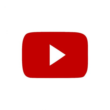 Youtube Evhy Kamaluddin