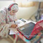 Amunisi Daya Tahan Tubuh di Era New Normal Travel and Food Blogger by Evhy Kamaluddin